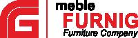 Blog meblowy Furnig