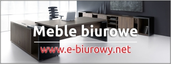 biurowe