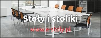 e-stoly.pl